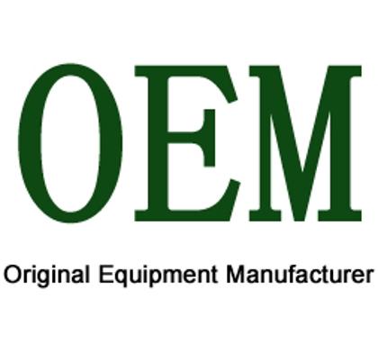 Зображення для виробника OEM (Корея)