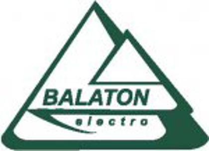 Зображення для виробника Balaton