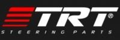 Зображення для виробника TRT