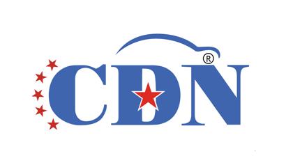 Зображення для виробника CDN