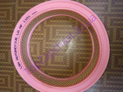 Изображение Фильтр воздушный 1102/2101(карбюратор) LSA